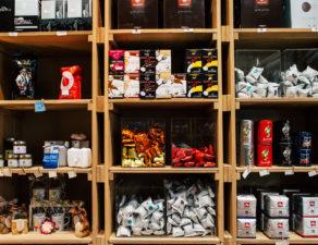 Coffea 15Settembre2017 005 292x225 Il Nostro Shop