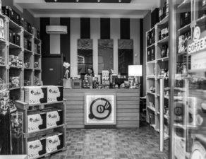 Coffea 15Settembre2017 016 292x225 Il Nostro Shop