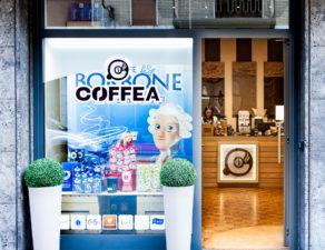 Coffea 15Settembre2017 017 292x225 Il Nostro Shop