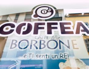 Coffea 15Settembre2017 021 292x225 Il Nostro Shop
