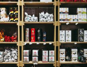 Coffea 15Settembre2017 035 292x225 Il Nostro Shop