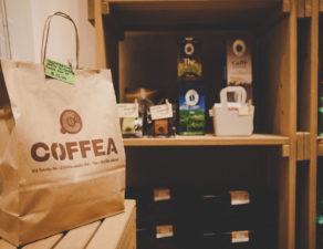 Coffea 15Settembre2017 037 292x225 Il Nostro Shop