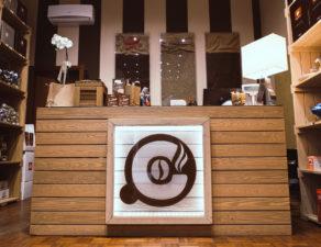 Coffea 15Settembre2017 049 292x225 Il Nostro Shop