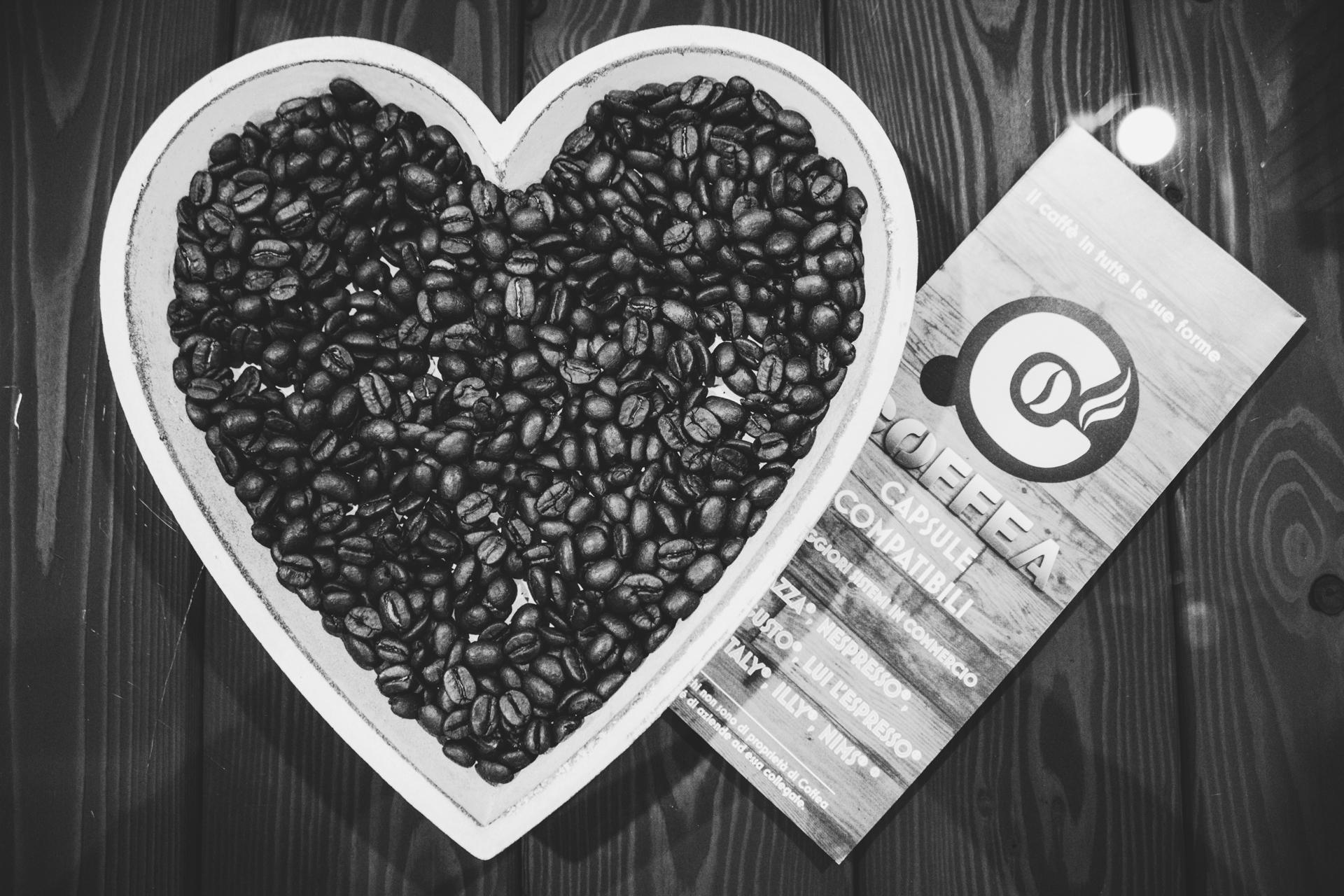 Coffea 15Settembre2017 262 Consigli Utili