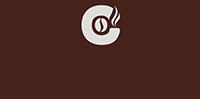 Coffea – Espressamente Tuo