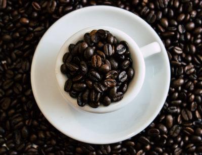Coffea StillLife Ottobre2017034 400x307 Blog