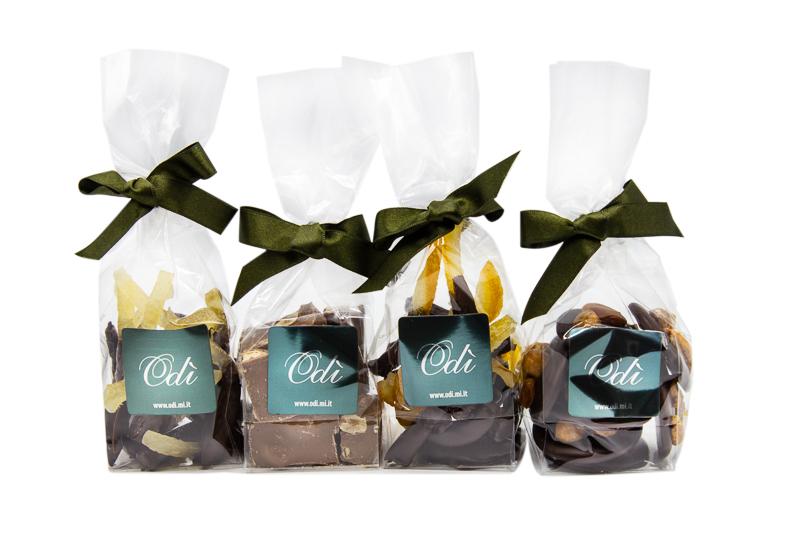 COFFEA Novembre2018 073 Modifica Il Cioccolato