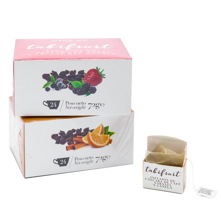 COFFEA giugno2019 014 Modifica Tabifruit